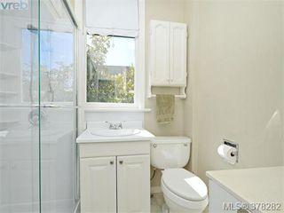 Photo 11: 3115 Glasgow St in VICTORIA: Vi Mayfair Single Family Detached for sale (Victoria)  : MLS®# 759622