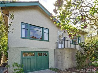 Photo 20: 3115 Glasgow St in VICTORIA: Vi Mayfair Single Family Detached for sale (Victoria)  : MLS®# 759622