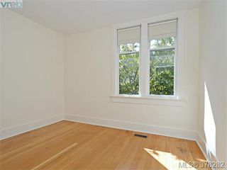 Photo 12: 3115 Glasgow St in VICTORIA: Vi Mayfair Single Family Detached for sale (Victoria)  : MLS®# 759622