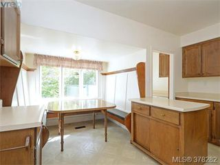 Photo 7: 3115 Glasgow St in VICTORIA: Vi Mayfair Single Family Detached for sale (Victoria)  : MLS®# 759622