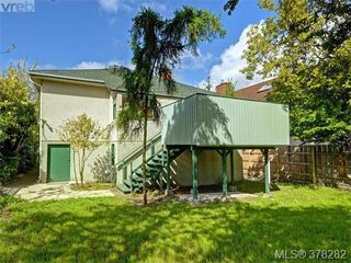 Photo 19: 3115 Glasgow St in VICTORIA: Vi Mayfair Single Family Detached for sale (Victoria)  : MLS®# 759622