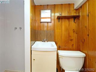 Photo 15: 3115 Glasgow St in VICTORIA: Vi Mayfair Single Family Detached for sale (Victoria)  : MLS®# 759622