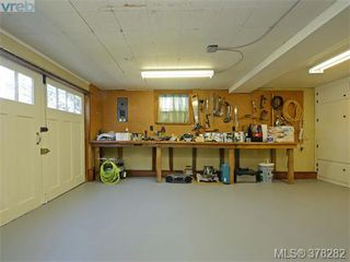 Photo 17: 3115 Glasgow St in VICTORIA: Vi Mayfair Single Family Detached for sale (Victoria)  : MLS®# 759622