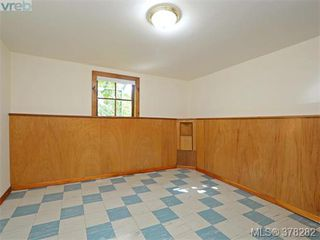 Photo 14: 3115 Glasgow St in VICTORIA: Vi Mayfair Single Family Detached for sale (Victoria)  : MLS®# 759622