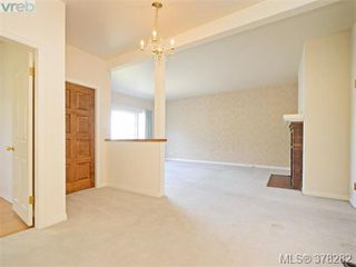 Photo 3: 3115 Glasgow St in VICTORIA: Vi Mayfair Single Family Detached for sale (Victoria)  : MLS®# 759622