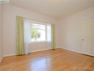 Photo 9: 3115 Glasgow St in VICTORIA: Vi Mayfair Single Family Detached for sale (Victoria)  : MLS®# 759622