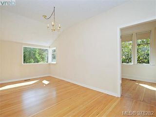 Photo 5: 3115 Glasgow St in VICTORIA: Vi Mayfair Single Family Detached for sale (Victoria)  : MLS®# 759622