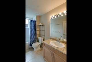 "Photo 15: 41707 HONEY Lane in Squamish: Brackendale House 1/2 Duplex for sale in ""Honey Lane"" : MLS®# R2176526"