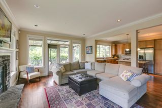 "Photo 4: 41707 HONEY Lane in Squamish: Brackendale House 1/2 Duplex for sale in ""Honey Lane"" : MLS®# R2176526"
