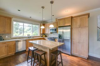 "Photo 9: 41707 HONEY Lane in Squamish: Brackendale House 1/2 Duplex for sale in ""Honey Lane"" : MLS®# R2176526"