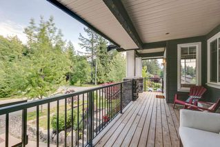 "Photo 2: 41707 HONEY Lane in Squamish: Brackendale House 1/2 Duplex for sale in ""Honey Lane"" : MLS®# R2176526"