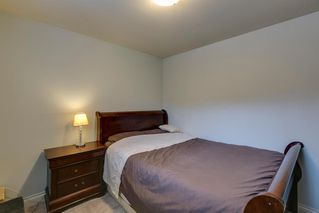 "Photo 17: 41707 HONEY Lane in Squamish: Brackendale House 1/2 Duplex for sale in ""Honey Lane"" : MLS®# R2176526"