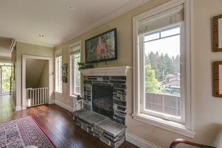 "Photo 5: 41707 HONEY Lane in Squamish: Brackendale House 1/2 Duplex for sale in ""Honey Lane"" : MLS®# R2176526"