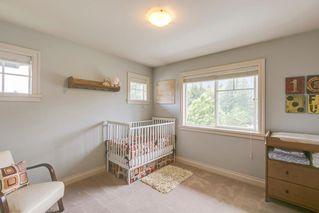 "Photo 12: 41707 HONEY Lane in Squamish: Brackendale House 1/2 Duplex for sale in ""Honey Lane"" : MLS®# R2176526"