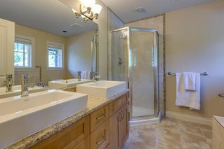 "Photo 11: 41707 HONEY Lane in Squamish: Brackendale House 1/2 Duplex for sale in ""Honey Lane"" : MLS®# R2176526"