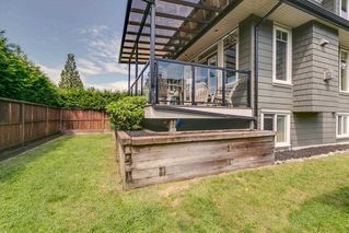 "Photo 19: 41707 HONEY Lane in Squamish: Brackendale House 1/2 Duplex for sale in ""Honey Lane"" : MLS®# R2176526"
