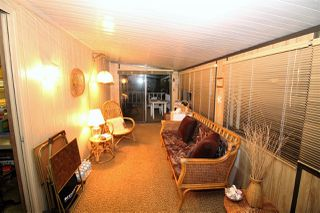 Photo 13: CARLSBAD SOUTH Manufactured Home for sale : 2 bedrooms : 7337 San Bartolo in Carlsbad