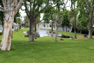 Photo 3: CARLSBAD SOUTH Manufactured Home for sale : 2 bedrooms : 7337 San Bartolo in Carlsbad