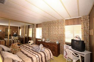 Photo 11: CARLSBAD SOUTH Manufactured Home for sale : 2 bedrooms : 7337 San Bartolo in Carlsbad