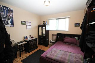 Photo 14: 3533 TRETHEWEY Street in Abbotsford: Abbotsford West House for sale : MLS®# R2186926