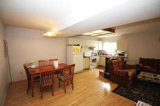 Photo 18: 3533 TRETHEWEY Street in Abbotsford: Abbotsford West House for sale : MLS®# R2186926