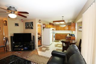 Photo 8: 3533 TRETHEWEY Street in Abbotsford: Abbotsford West House for sale : MLS®# R2186926
