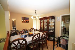 Photo 6: 3533 TRETHEWEY Street in Abbotsford: Abbotsford West House for sale : MLS®# R2186926