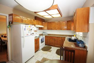 Photo 7: 3533 TRETHEWEY Street in Abbotsford: Abbotsford West House for sale : MLS®# R2186926