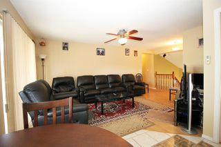Photo 9: 3533 TRETHEWEY Street in Abbotsford: Abbotsford West House for sale : MLS®# R2186926