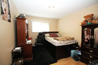 Photo 13: 3533 TRETHEWEY Street in Abbotsford: Abbotsford West House for sale : MLS®# R2186926