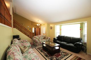 Photo 4: 3533 TRETHEWEY Street in Abbotsford: Abbotsford West House for sale : MLS®# R2186926
