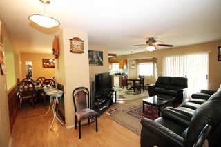 Photo 11: 3533 TRETHEWEY Street in Abbotsford: Abbotsford West House for sale : MLS®# R2186926