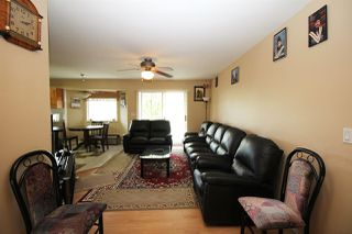 Photo 10: 3533 TRETHEWEY Street in Abbotsford: Abbotsford West House for sale : MLS®# R2186926