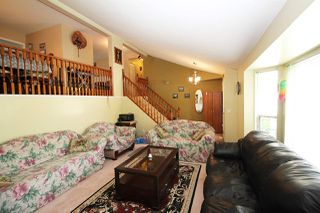 Photo 5: 3533 TRETHEWEY Street in Abbotsford: Abbotsford West House for sale : MLS®# R2186926