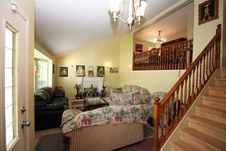 Photo 3: 3533 TRETHEWEY Street in Abbotsford: Abbotsford West House for sale : MLS®# R2186926