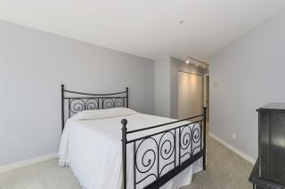"Photo 9: 122 3440 W BROADWAY Street in Vancouver: Kitsilano Condo for sale in ""VICINIA"" (Vancouver West)  : MLS®# R2188774"