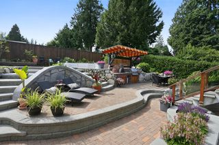 Photo 24: 1602 EASTERN Drive in Port Coquitlam: Mary Hill House for sale : MLS®# R2189431