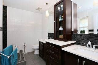 Photo 12: 1602 EASTERN Drive in Port Coquitlam: Mary Hill House for sale : MLS®# R2189431