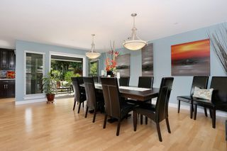 Photo 5: 1602 EASTERN Drive in Port Coquitlam: Mary Hill House for sale : MLS®# R2189431