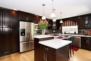 Photo 6: 1602 EASTERN Drive in Port Coquitlam: Mary Hill House for sale : MLS®# R2189431