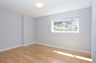 Photo 18: 1602 EASTERN Drive in Port Coquitlam: Mary Hill House for sale : MLS®# R2189431