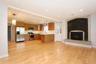 Photo 16: 1602 EASTERN Drive in Port Coquitlam: Mary Hill House for sale : MLS®# R2189431