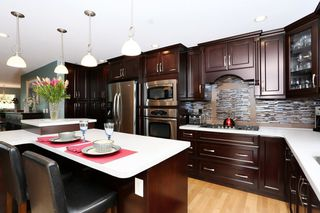Photo 8: 1602 EASTERN Drive in Port Coquitlam: Mary Hill House for sale : MLS®# R2189431