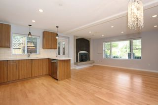 Photo 17: 1602 EASTERN Drive in Port Coquitlam: Mary Hill House for sale : MLS®# R2189431