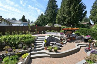 Photo 22: 1602 EASTERN Drive in Port Coquitlam: Mary Hill House for sale : MLS®# R2189431