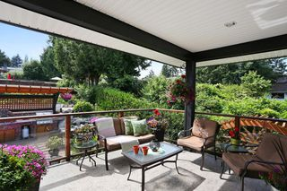 Photo 20: 1602 EASTERN Drive in Port Coquitlam: Mary Hill House for sale : MLS®# R2189431