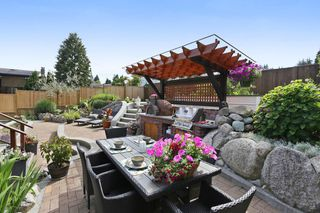 Photo 23: 1602 EASTERN Drive in Port Coquitlam: Mary Hill House for sale : MLS®# R2189431