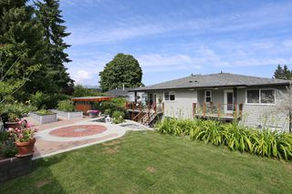 Photo 25: 1602 EASTERN Drive in Port Coquitlam: Mary Hill House for sale : MLS®# R2189431
