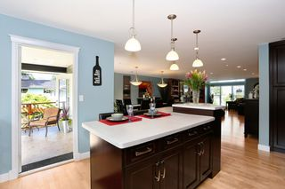 Photo 7: 1602 EASTERN Drive in Port Coquitlam: Mary Hill House for sale : MLS®# R2189431