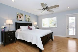 Photo 9: 1602 EASTERN Drive in Port Coquitlam: Mary Hill House for sale : MLS®# R2189431